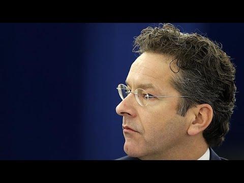 Ελλάδα: σε κρίσιμη καμπή οι διαπραγματεύσεις – economy