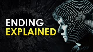 Black Mirror  Bandersnatch  Ending Explained Analysis   My Choices   Outcomes   Spoiler Talk Review