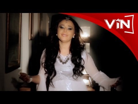 (feqe - Narin Feqe - Zimane Daye - New Clip Vin Tv 2012 HD Check out all our music: http://www.vintv.net Like our Facebook page for the latest information: http://ww...