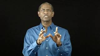 Tim Russ Explains The Circuit