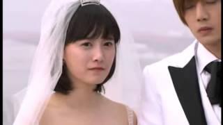 Boy Over Flower I Jinhoo Jandi Marriage