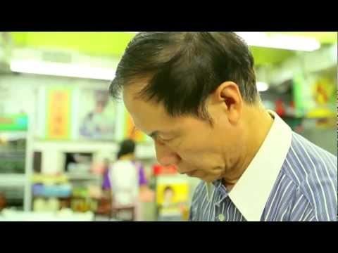 電視節目 TV1153 天王之王