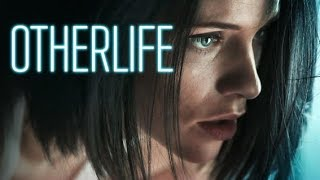 Nonton            3                             Otherlife  2017            Film Subtitle Indonesia Streaming Movie Download