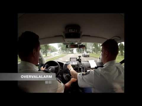 politie - Politiewerk. PRO 24/7. 24 uur per dag 7 dagen in de week waakzaam en dienstbaar. Politie Rotterdam Oost (PRO) biedt u een unieke kijk in het dagelijkse polit...