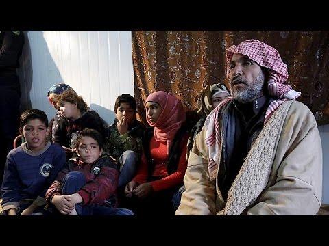 Συρία: Εκατοντάδες αιχμαλώτους απελευθέρωσαν οι τζιχαντιστές