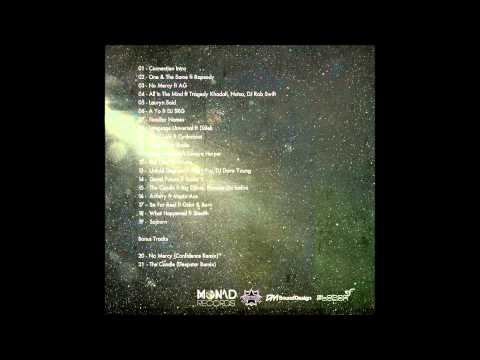 Download AKD & DEEPSTAR - Universal Language - 11 - Good Evening (ft Tanaya Harper) MP3