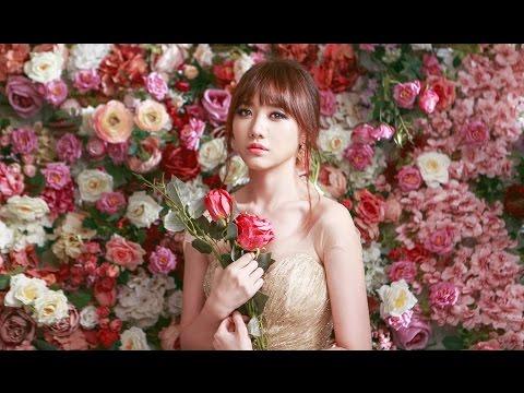 Hari Won - Yêu Không Hối Hận (Lyrics MV) - Thời lượng: 4:14.
