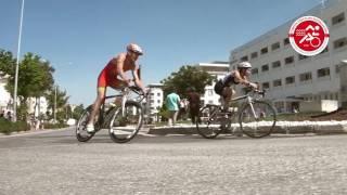 2017 Didim Triatlonu