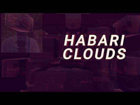 LIVE: HABARI CLOUDS 26.10.2020