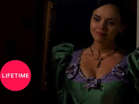The Lizzie Borden Chronicles: Lizzie's Body Count, Episode 1 | Lifetime