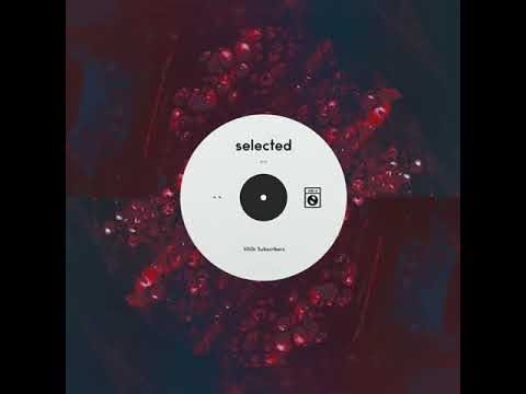 Selected Deep House 650k Mix - by Soku 2020