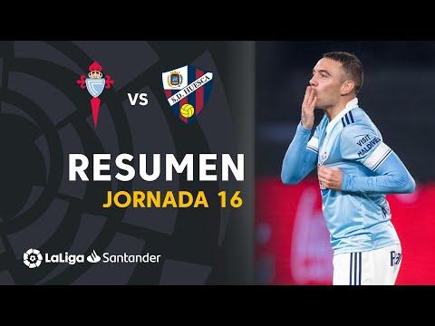 Real Club Celta de Vigo 2-1 SD Sociedad Deportiva ...