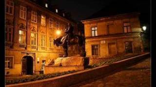 ZAGREB - Zagrebackim ulicama