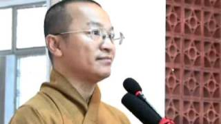 Giấc Mơ Về Phật Giáo Việt Nam - Thích Nhật Từ - TuSachPhatHoc.com