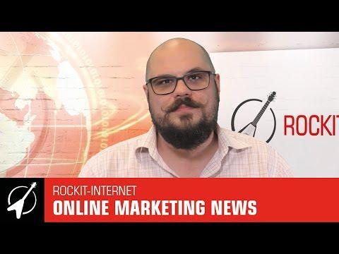 Online Marketing News | DEMO