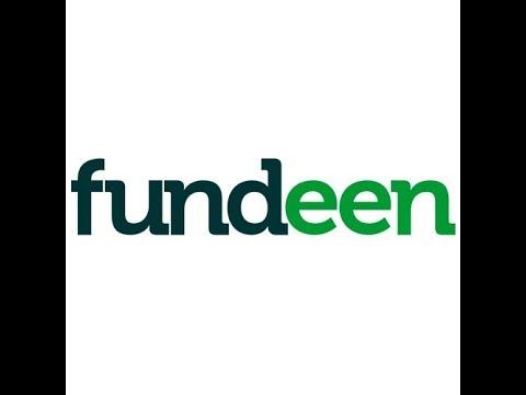 Fundeen, la plataforma que anima a invertir en energía renovable, consigue la autorización de la CNMV