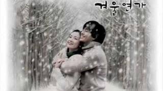 Video Winter Sonata - My Memory (Piano Instrumental) MP3, 3GP, MP4, WEBM, AVI, FLV Juni 2019