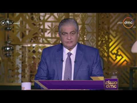 """أحمد السقا: """"سري للغاية"""" يمجد وطنا ولا يمجد شخصا"""