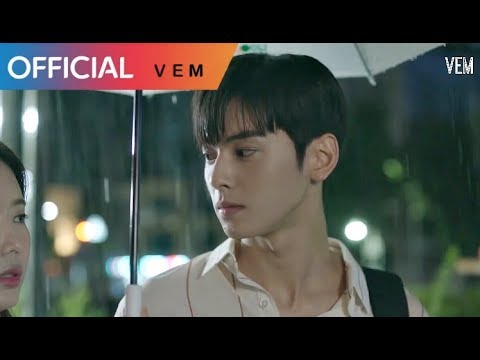 [MV] Junggigo(정기고) - D-Day (My ID is Gangnam Beauty Part.5)