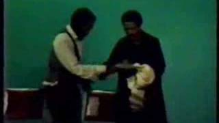 Ethiopian Comedy Part 9