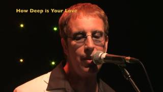 Download Lagu Las Vegas Bee Gees Tribute Band 1 video 1 Mp3