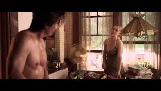 Video Labor Day   Trailer #2 US (2013) Josh Brolin Kate Winslet MP3, 3GP, MP4, WEBM, AVI, FLV Juni 2018