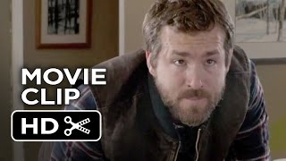 Nonton The Captive Movie Clip   Arrest Me  2014    Ryan Reynolds  Rosario Dawson Thriller Hd Film Subtitle Indonesia Streaming Movie Download