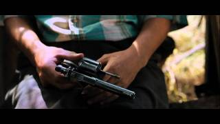 Nonton Sin Nombre   Trailer Film Subtitle Indonesia Streaming Movie Download