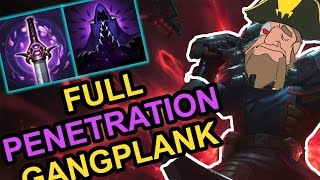 TOBIAS FATE GHOSTBLADE GANGPLANK  Tobias Fate Stream HighlightsThanks for watching ! Like the video and subscribe for more videos! 💗Tobias Fate:► https://www.twitch.tv/fate_twisted_na----------------------------------------------------Outro song used : - Elektronomia - Sky High [NCS Release]------------------------------------------------------TAGS:Tobias Fate,Tobias fate new skin,tobias fate dreadnova gangplank,Tobias,Tobias Fate GP,Tobias GP,Tobias Fate Gangplank,Tobias Fate Montage,Tobias Vod,Tobias Fate Vod,Tobias Fate Full Game,Tobias League,Tobias LoL,Tobias Highlights,Tobias Gangplank,Tobias Fate Ghostblade,GangPlank Ghostblade,Tobias Fate Penetration,League of Legends,League,LoL