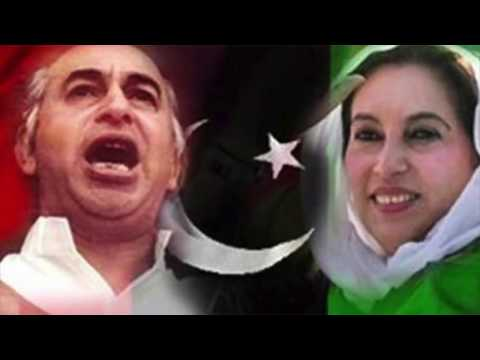 Video Mai Baghi Hoon (Jeyay Bhutto)-Alamdar Khan download in MP3, 3GP, MP4, WEBM, AVI, FLV January 2017