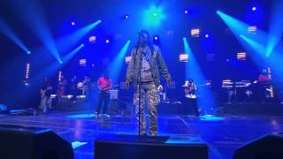Download lagu Alpha Blondy Jerusalem Dvd Hd Mp3