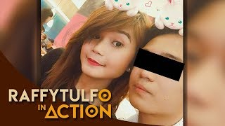 PART 1 | SI TOTOY, TINANAN NI TEACHER!