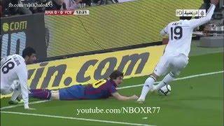 Video مباراة برشلونة vs ريال مدريد  المباراة كاملة تعليق عصام الشوالي10-04-2010-HD MP3, 3GP, MP4, WEBM, AVI, FLV November 2018