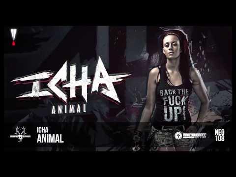 Icha - Animal
