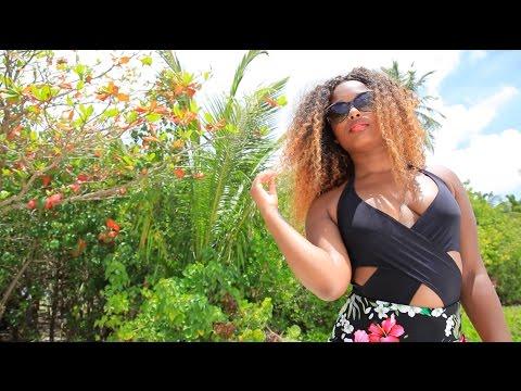 Caribbean Paradise mimizik