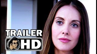 Nonton A FAMILY MAN Official Trailer (2017) Gerard Butler, Alison Brie Drama Movie HD Film Subtitle Indonesia Streaming Movie Download