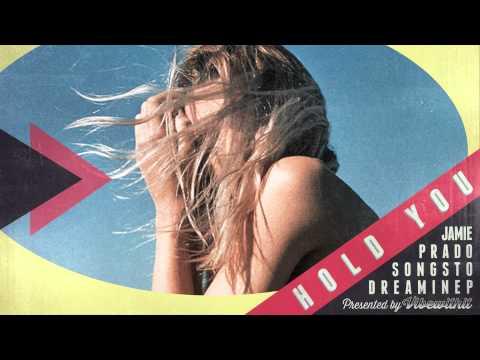 Jamie Prado - Hold You (Free Download)
