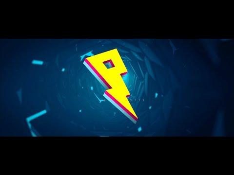 Vicetone feat. Kat Nestel – ID