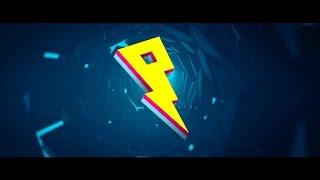 Thumbnail for Vicetone ft. Kat Nestel — Nothing Stopped Me