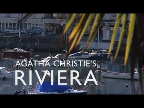 Agatha Christie's Riviera