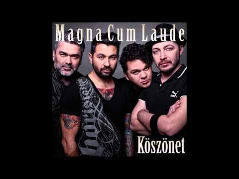 Magna Cum Laude Magna Cum Laude Videó