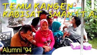 Video Indahnya Temu Kangen Alumni Kabisat '94 SMARIDUTA (dulu masih SMAN 1 Tulungagung) di Bima Caffee MP3, 3GP, MP4, WEBM, AVI, FLV Desember 2017
