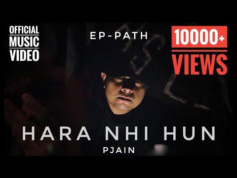 Hara Nahi Hun