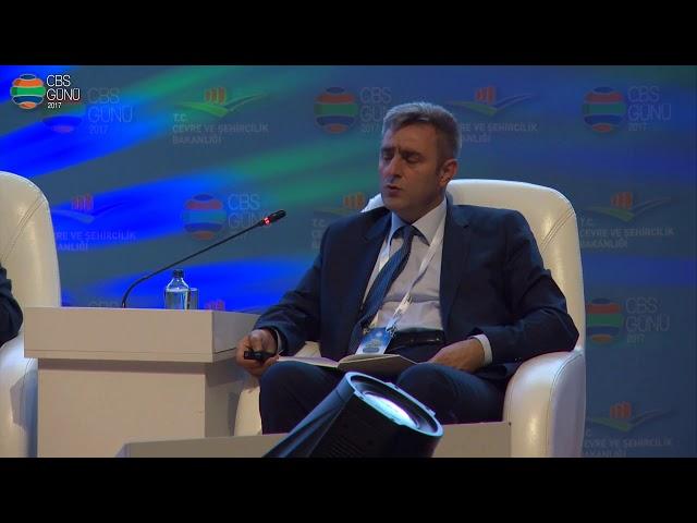 1. Panel Dr. Yüksel Malkoç (01 Aralık 2017 )
