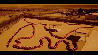 Nonton The Human Centipede 3   The End Scene Film Subtitle Indonesia Streaming Movie Download