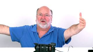 Video A7 III and A7R III Unobvious Things Part 2 MP3, 3GP, MP4, WEBM, AVI, FLV Juli 2018