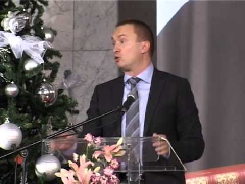 Бојан Пајтић: Да би се неко поредио са Ђинђићем мора да види јасно и далеко