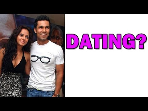 Neetu-Randeep dating?