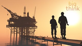 Larry Summers: Oil Prices Should Stay Down. Here´s why...