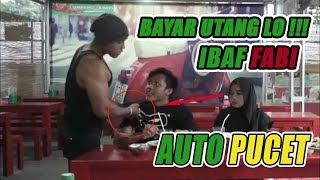 Video PRANK IBAF FABI NAGIH HUTANG !! DI SAMPERIN PEMAIN SMACK DOWN !! AUTO TEGANG !! MP3, 3GP, MP4, WEBM, AVI, FLV Juli 2019